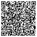 QR code with Linrock Health & Rehab contacts