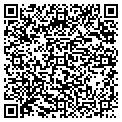 QR code with South Arkansas Youth Service contacts