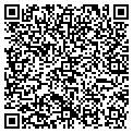 QR code with Ruchmore Products contacts