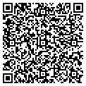 QR code with Wood Art Of Nw Arkansas LLC contacts