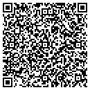 QR code with Drew County Treasurer's Department contacts