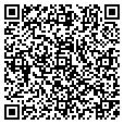 QR code with K Irby Co contacts