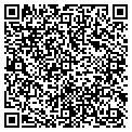 QR code with First Security Bancorp contacts