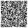 QR code with Proclean Enterprises contacts