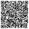 QR code with Henry Mathews DDS contacts