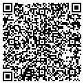 QR code with Central Ark Vascular Surgery contacts