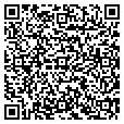 QR code with Neva Painting contacts