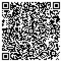 QR code with Libreria Cristiana Torre Srt contacts
