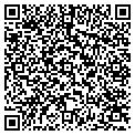 QR code with Newton Owen Boyd & Smoke LTD contacts