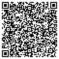 QR code with Ridco Specialties contacts