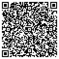 QR code with Lavaca City Offices contacts