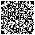 QR code with Jubilee Christian Center contacts