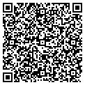QR code with John Kersten Drywall contacts