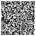 QR code with North Manatee Tree Servic contacts