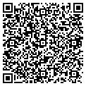 QR code with Past & Present Resale contacts