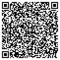 QR code with Rose Sharon Baptist Church contacts