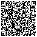 QR code with Holly Grove Police Department contacts