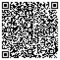 QR code with Earnest Kennedy CPA contacts