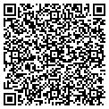 QR code with Bentonville Plastics Inc contacts