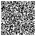 QR code with Wilson D E Company contacts