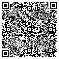QR code with Nail Shop of Carrollwood contacts