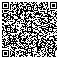 QR code with Meyn Poultry Processing Inc contacts