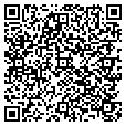 QR code with Juneau Symphony contacts