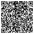 QR code with Stovall S contacts