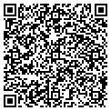 QR code with Gonzalez & Gollon Cpas contacts
