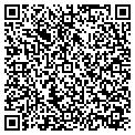 QR code with 10th Street Hair Styles contacts