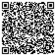 QR code with Ds Electric contacts