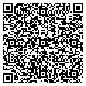 QR code with Plumbing Warehouse contacts