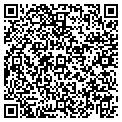 QR code with Sugarloaf Marketing Of Ak contacts