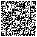 QR code with Lakeside Missisonary Baptis T contacts