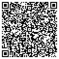QR code with First Pentecostal Church-God contacts