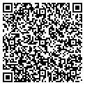 QR code with Johnson Church Of Christ contacts