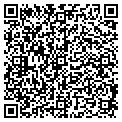 QR code with Evers Cox & Gober Pllc contacts