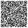 QR code with Joshen Paper and Packaging Co contacts