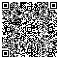 QR code with Big D Liquor contacts