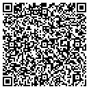 QR code with Peninsula Penny Saver contacts
