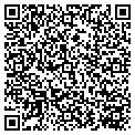 QR code with Crystal Garden Antiques contacts