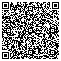 QR code with Sebastian County Clerk contacts