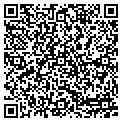 QR code with Friedmans Jewelers 5459 contacts