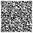 QR code with Billy Rules Ldscpg & Tree Service contacts