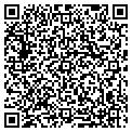 QR code with Wisdoms Carpet Center contacts
