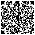 QR code with Bray Real Estate Co contacts