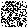 QR code with Milliman Press contacts