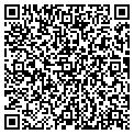 QR code with Superior Home Sales contacts