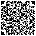 QR code with Learning Center of Little Rock contacts
