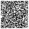QR code with Ink With Attitude contacts